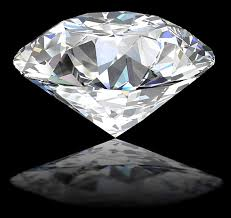 Image result for picture of diamond