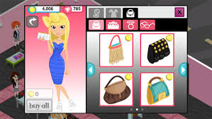 Small Picture Fashion Story Android Apps on Google Play