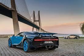 2018 bugatti chiron black. delighful 2018 25  80 and 2018 bugatti chiron black