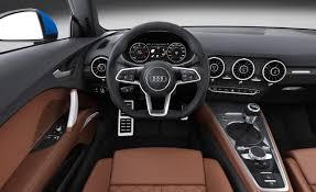 2015 audi r8 interior. 2015 audi r8 interior hd widescreen wallpaper