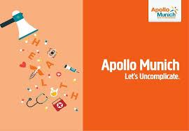 Apollo Munich Optima Restore Premium Chart Pdf Apollo Optima Restore Presentation