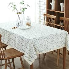 small tablecloth tablecloths small tablecloths rectangular rectangle tablecloth size chart window curtains plate flower table chairs