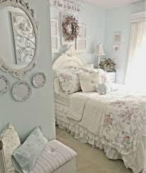 Full Size of Bedroom:bedroom Ideas Shabby Chic Shabby Chic Bedrooms Vintage  Bedroom Ideas Wall ...