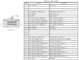 kenwood excelon kdc x994 wiring diagram all wiring diagram kenwood kdc x994 wiring diagram wiring diagram libraries kenwood car stereo diagram kenwood excelon kdc x994 wiring diagram