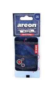 <b>Ароматизаторы для автомобиля</b> Балев <b>areon</b> jeans ... - купить с ...