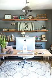 small office decorating. Office Room Ideas Home Decorating Astounding Best Small Decor On Student Bedroom O