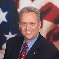 Harold Rutledge - Executive Director - Florida Public Service ...