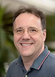 Barry Smith named Argonne Distinguished Fellow   Argonne National Laboratory