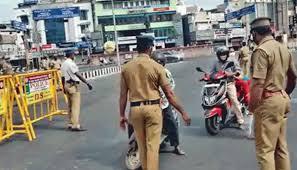 COVID-19: Tamil Nadu extends lockdown till June 21, announces more  relaxations   Tamil Nadu News   Zee News