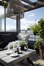 inspiration condo patio ideas. Balcony, Balkon, Balcony Inspiration, Ideas, Balkon Inspiratie, Idee Inspiration Condo Patio Ideas S