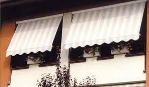 Fenster Loggia Und Balkonmarkisen Terrassenüberdachung