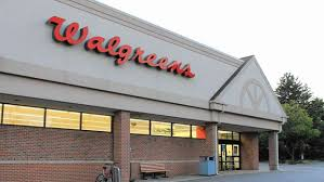 three bay area walgreens s are under investigation by the california state board of pharmacy to