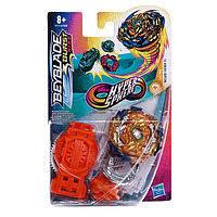 Воздушные змеи, ветрячки Hasbro в России. Сравнить цены ...