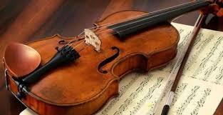 Itulah penjelasan singkat mengenai pengertian alat musik melodis, contoh alat. 10 Alat Musik Gesek Dan Asal Daerahnya Gambar Lengkap