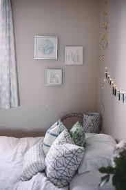 tassel duvet cover medium size of magical thinking net twin grey quilt t