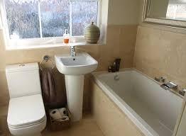 bathroom refurbishment. Bathroom-refurbishment-shirley-west-midlands Bathroom Refurbishment T