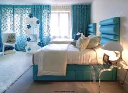 Plain Bedroom Ideas For Women In Their 20s Gallery Gt Intended Innovation
