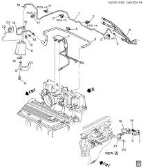 similiar 1997 cavalier 2 2 engine diagram keywords pontiac sunfire 1997 engine 2 2l pontiac engine image for user
