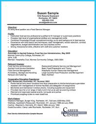 Catering Job Description For Resume Cool Expert Banquet Server Resume Guides You Definitely Need