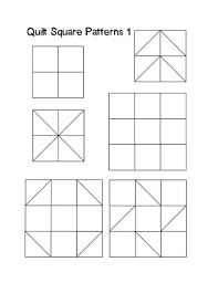 The Puzzle Den: Grids, Templates, and Patterns & Here ... Adamdwight.com