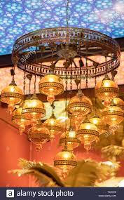 Lighting Shops In Sri Lanka Sri Lankan Shop Stock Photos Sri Lankan Shop Stock Images