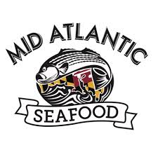 Mid Atlantic Seafood - Restaurant ...