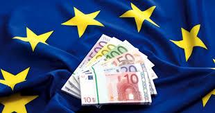 Ελλάδα: η μεγάλη «κερδισμένη» από το Ευρωπαϊκό Ταμείο Ανάκαμψης| newmoney