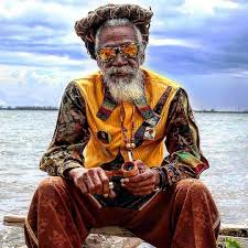 """IG:IRIEFM_JA on Twitter: """"Bunny Wailer recovering after mild stroke - Full  Story on https://t.co/pVls9LqZGY https://t.co/TwoftRZXuG… """""""
