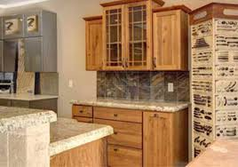 2 factors to keep in mind when purchasing new cabinets