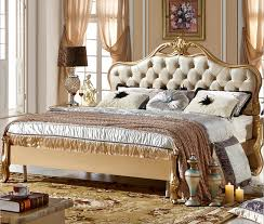 2016 latest furniture bedroom designs new classic bed designs latest 2016