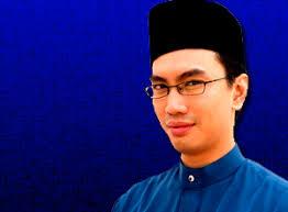 Image result for Tunku Abidin Muhriz