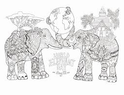 Animal Coloring Pages Pdf New Free Farm Animals Coloring Pages New