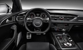 2018 audi 16. beautiful audi 2018 audi a6 engine for audi 16