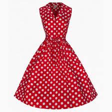 Lindy Bop Size Chart Miss Lixxie Lou Lindy Bop Matilda Dress Review