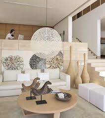 modern beach furniture. a sophisticated coastal retreat modern beach furniture