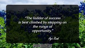 Quotes About Climbing Extraordinary Climbing Quotes Sayings Which Will Inspire You To Conquer The