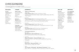 Product Design Intern Industrial Design Portfolio Of Chris Barnard By Chris