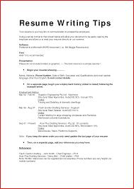 new format for resume formal letter of 2017 philippines elegant standard full size resumeresumebuilder