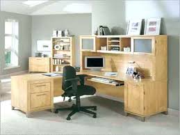 ikea office furniture desks. study furniture ikea elegant office desks modish