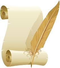 Заказ диссертаций из ргб в Ессентуках Цена курсовой в Мытищах Решение контрольных работ по статистике в Коврове