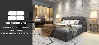 Sb Furniture Bedroom Set Creepingthyme Info