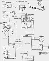 2000 subaru outback exhaust system diagram fresh 2003 subaru baja 2000 subaru outback exhaust system diagram amazing subaru forester engine diagram subaru engine image of
