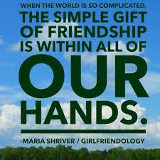 Inspirational Quotes About Friendships Breast Cancer Inspired Quotes Love Hope Friendship 65