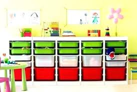 kids toy storage furniture. Playroom Tables With Storage Kids Table Furniture  Images About On Toy And R