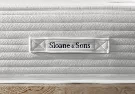king size mattress. King Size Memory Foam Bed Mattress, Richmond Collection Mattress