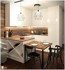 small kitchen furniture. Home Interior: Perspective Kitchen Tables For Small Kitchens Jofran Counter Height Slat Back Maryland Merlot Furniture