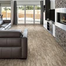best luxury vinyl plank flooring unique ivc vintage wood hickory 94 waterproof 6 luxury vinyl