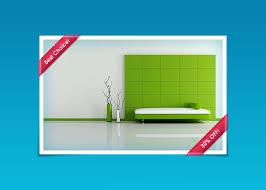 Furniture Sale Stylish Advertisement by zeffy101 on DeviantArt