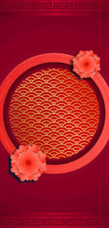 Search, discover and share your favorite lunar new year gifs. Best Chinese New Year 2019 Gifs Gfycat