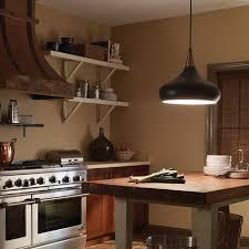 image modern kitchen lighting. httpswwwlumenscombellelargependant image modern kitchen lighting